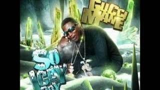 Gucci Man - Jewelry