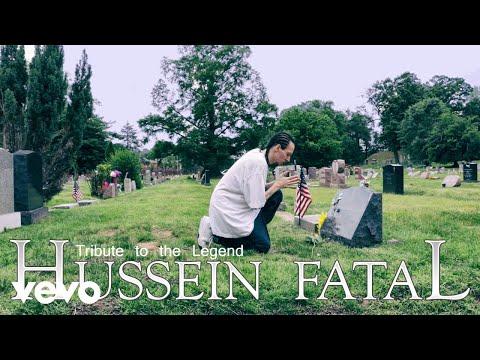 Hussein Fatal