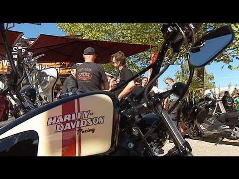 mp4 Harley Font, download Harley Font video klip Harley Font