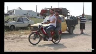 Kardeşim Benim - Güneye Giderken (Burak Özçivit - Murat Boz)