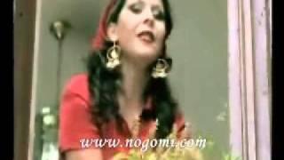 اغاني حصرية Lella - Kalam Bigad 2005 ليلا المغربية - كلام بجد تحميل MP3