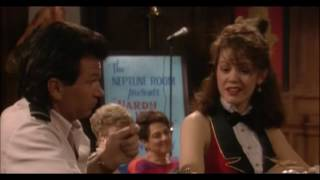 Empty Nest S05E25 Charley to the Rescue