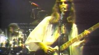 RUSH – CLOSER TO THE HEART