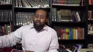The Book of Enoch Exposed