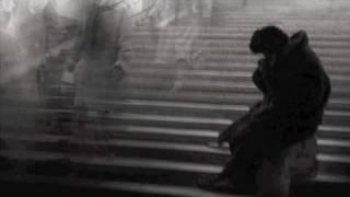 تحميل اغاني الي تركني وانا في عز غربالي - فهد المساعد MP3