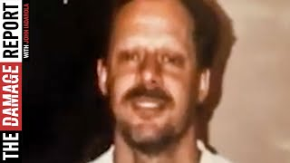 Las Vegas Mass Shooting Documentary Exposes Cover-Up