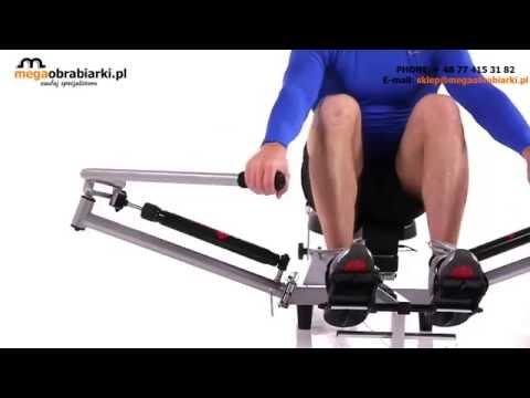 Ćwiczenia na mięśnie brzucha wytrzymałość