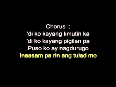 Still / As Ever - OST He's Beautiful (My Own Tagalog Version - Lyrics Included)