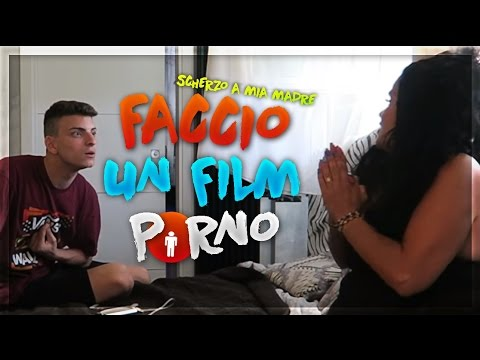 Armeni e sesso video