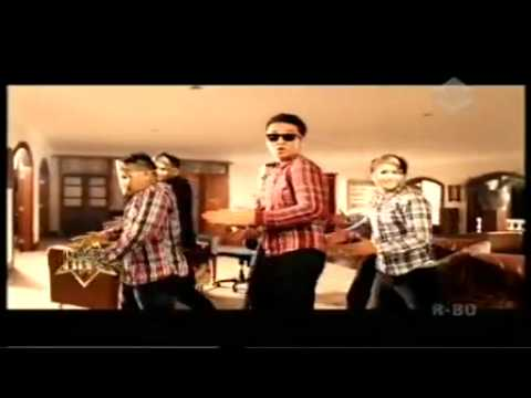 Bruno Mars ~ Lazy Song (Indonesian Version)
