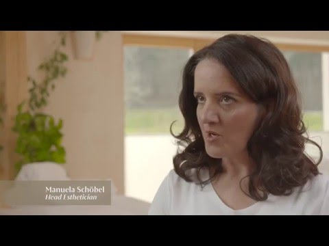Meet the Experts at Dr. Hauschka Skin Care