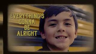 Johnny Lee Everything's Gonna Be Alright