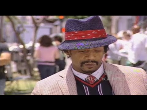 Katt Williams, Malinda Williams - First Sunday