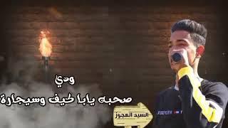 برومو مهرجان مليش فى الدنيا حبايب غناء ادهم سمسم و السيد العجوز 2020 تحميل MP3