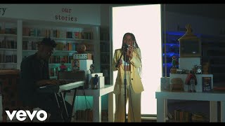 Music video by Sha Sha performing Tender Love (Acoustic Version) (Live). (C) 2020 Sony Music Entertainment Africa (Pty) Ltd/Blaqboy Music Corporation (Pty) Ltd  http://vevo.ly/qFBgmv