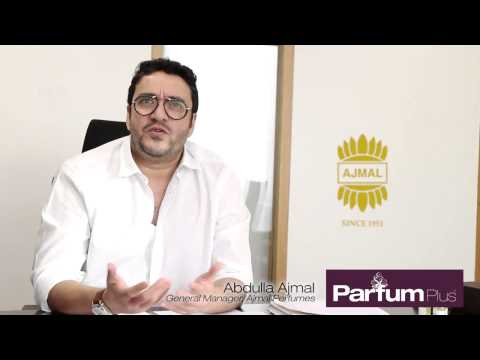 The future of oudh when compared to the increasing participation of international brands