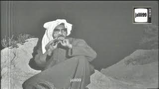 تحميل و مشاهدة HD ???????? عام ١٩٦٩م / سرى الليل يا قمرنا / عبدالكريم عبدالقادر MP3