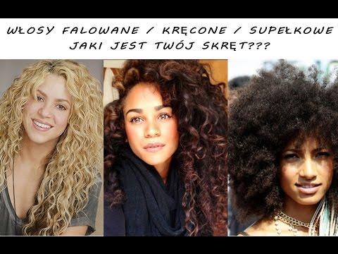 Jest naturalny szampon na wypadanie włosów