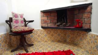 preview picture of video 'Dar 91 holiday apartments in Essaouira Morocco'