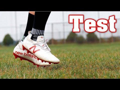 Die besten Fußballsocken für dich! Fußball Socken Test & Review