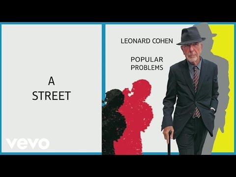 Música A Street