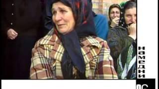 «Намедни 1996»: Убит Дудаев, Ельцин в Чечне