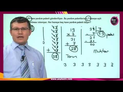 Yok Böyle Matematik :)