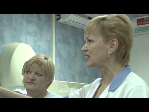 Безинтерфероновая терапия гепатита с в спб