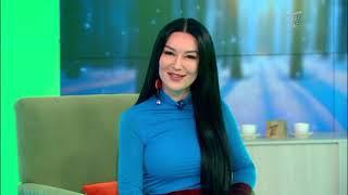 Фируза Шарипова и Анастасия Волочкова высказались о ситуации с Сергеем Шнуровым