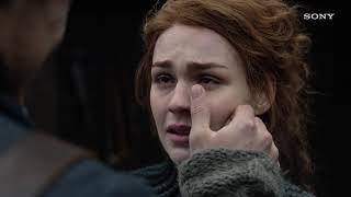 Breaking Down Episode 409 Of Outlander