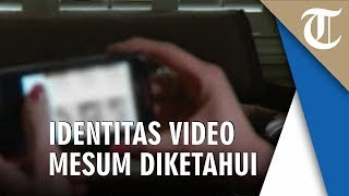 Identitas Siswa SMK Bulukumba di Video Mesum 'Jangan Kasih Nyala Blitz-nya' Telah Dikantongi Polisi