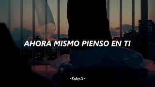 BTS - Stay (Traducida al Español)