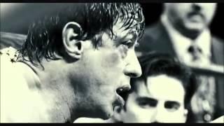 Неудержимый Рокки Лучший клип про бокс от Бальбоа.