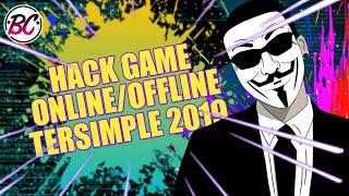 Descargar MP3 de Lucky Patcher Hack Game Online gratis