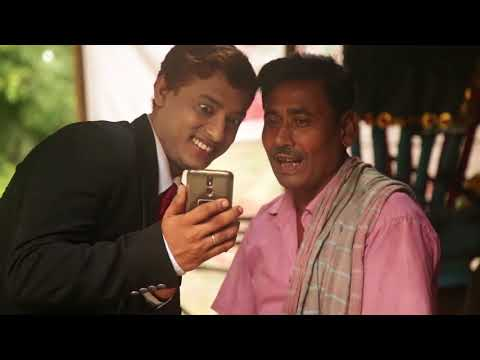 Download trump bd  new Bangla Natok  2018