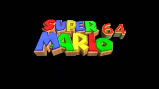 Super Mario 64 - Ultimate Bowser - Re-Orchestrated (Version 2)