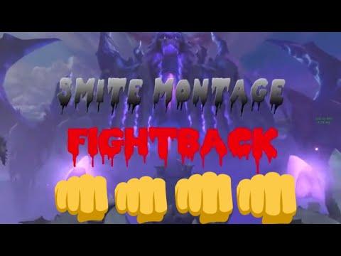 smite strategy video