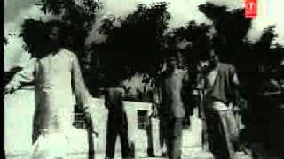 CHAL UD JA RE PANCCHI - COMPLETE SONG-RAFI