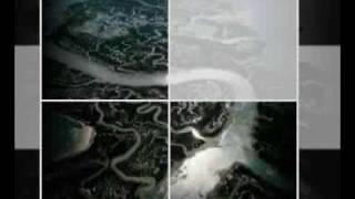 Anggun - Snow on the Sahara -