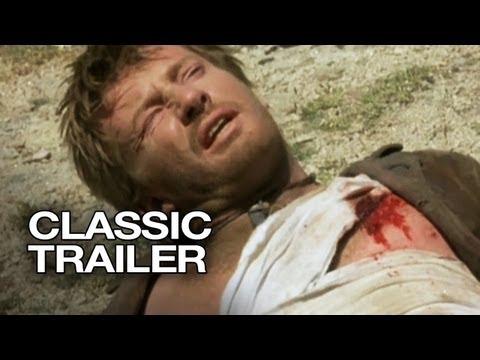 ± Watch Full Movie Dust (2001)