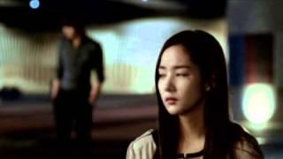 [MV] Morning Garden - 오준성 Oh Joon Sung (시티헌터 City Hunter Scores)
