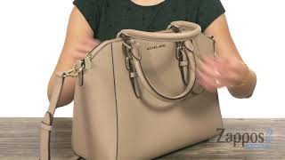 0be33396d7a7 Large Satchel - Free Online Videos Best Movies TV shows - Faceclips