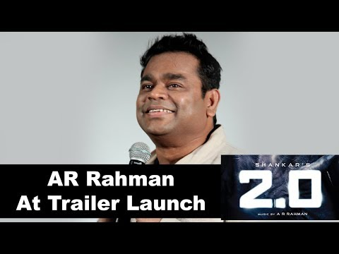 ar-rahman-speech-at-2-0-movie-trailer-launch-event