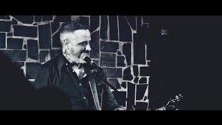 Nathan Gray - Walk Astray (Boysetsfire song) @ Club Stereo Nürnberg 08.02.2018