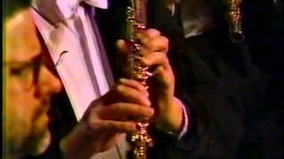 Verdi Overture Nabucco (Muti-Philadelphia Orch.)