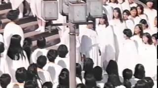 丹波哲郎の大霊界2死んだらおどろいた!!7-7
