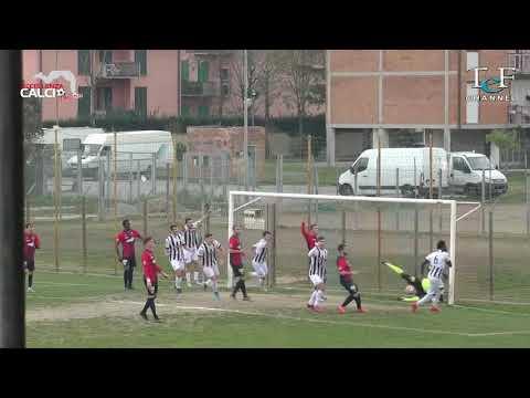 immagine di anteprima del video: PONSACCO TRESTINA