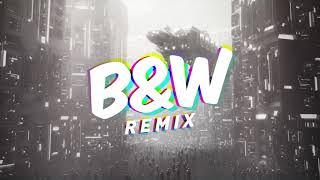 Backstreet Boys - I Want It That Way (Buffalo & Wallace Remix)