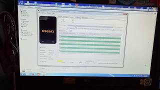 Xiaomi Redmi Note 1w 2013121 Remove Mi Cloud Account Lock