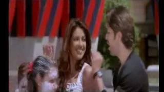 Mausam Achanak Ye Badla Hai Kyun With Lyrics - Love Story